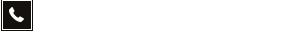 03-5579-9588 <平日>11:30-15:00 17:00-23:00